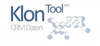KlonTool CRM Daten