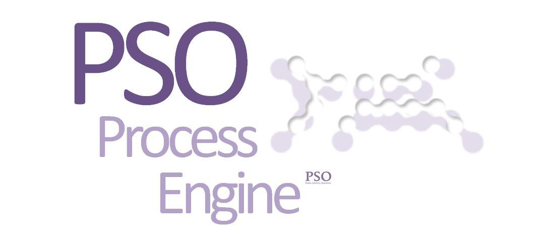 PSO ProcessEngine