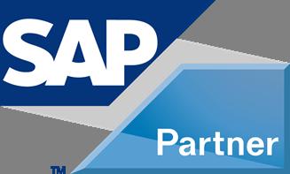 PSO GmbH wird SAP Partner